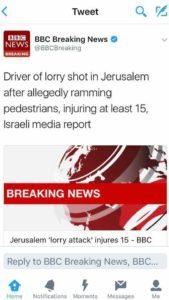 bbcreporting