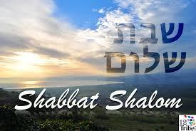 shabbat1