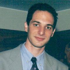 David Diego Ladowsk