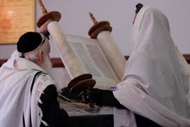 Torah for an Eternal People