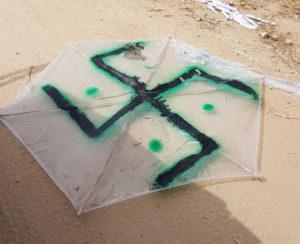 Hamas Hate