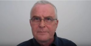 Pat Condell Supports Israel